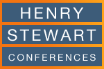 Henry Stewart Conferences logo